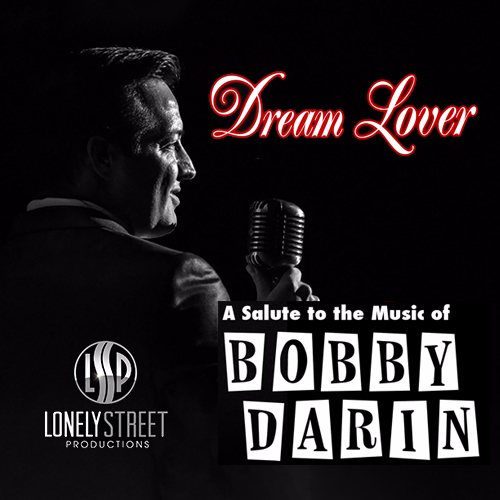 Dream Lover thumbnail image