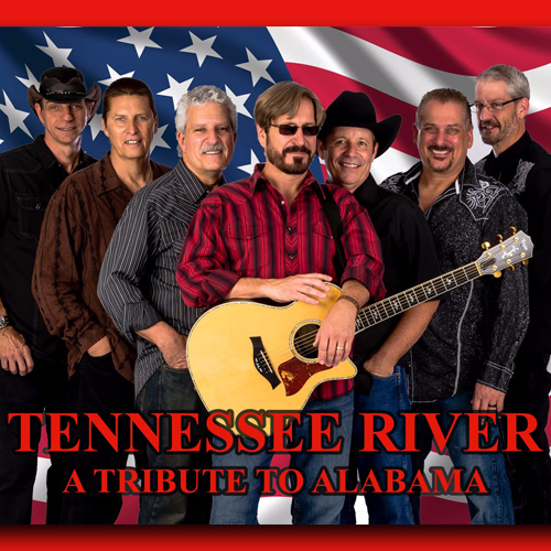 Tennessee River thumbnail image image