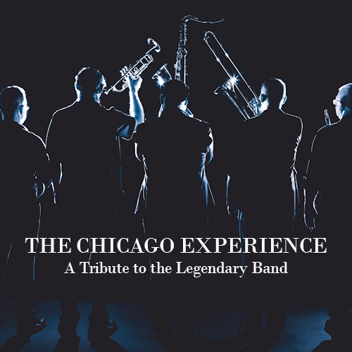 The Chicago Experience thumbnail image image