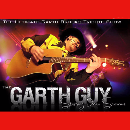 The Garth Guy thumbnail image