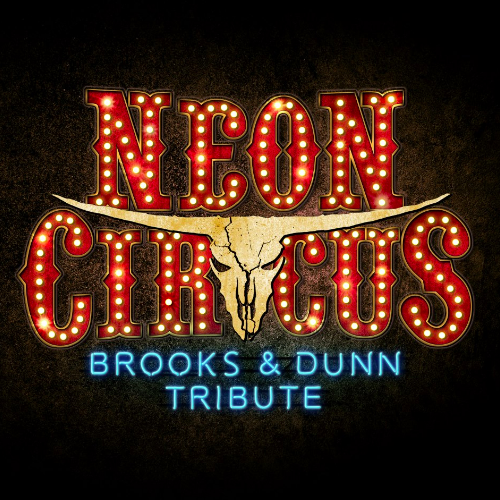 Brooks & Dunn Tribute thumbnail image image