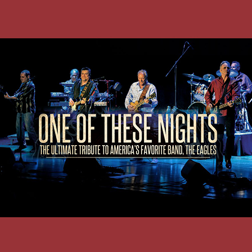 One of These Nights thumbnail image image