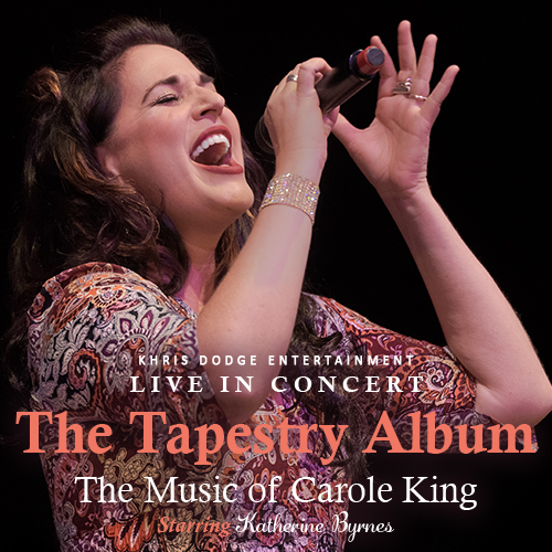 The Tapestry Album thumbnail image