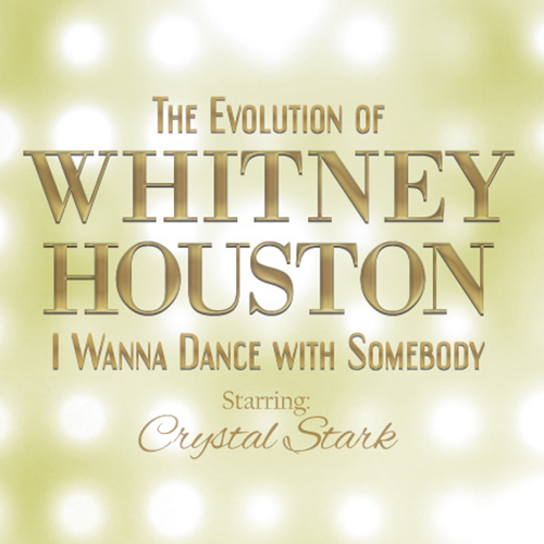The Evolution of Whitney thumbnail image