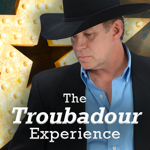 The Troubadour Experience thumbnail image