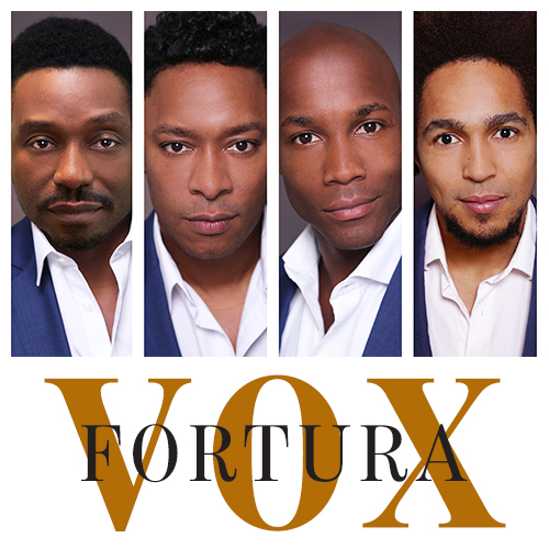 Vox Fortura thumbnail image image