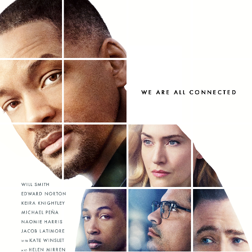 Collateral Beauty thumbnail image