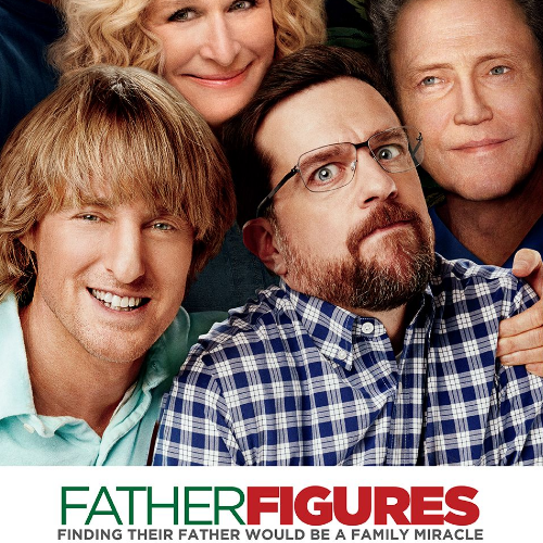 Father Figures thumbnail image