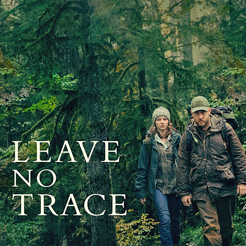 Leave No Trace thumbnail image