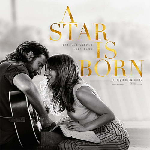 A Star Is Born thumbnail image