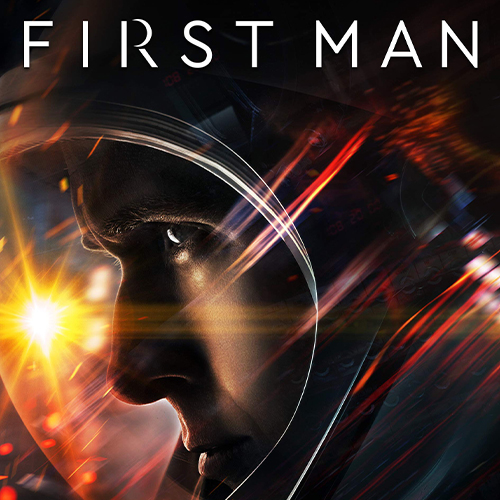 First Man thumbnail image