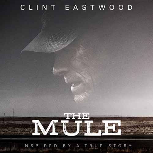 The Mule thumbnail image